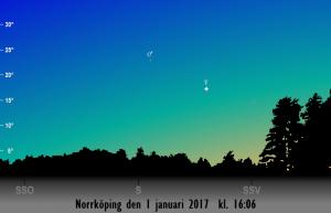 20170101_1606nk_test780px